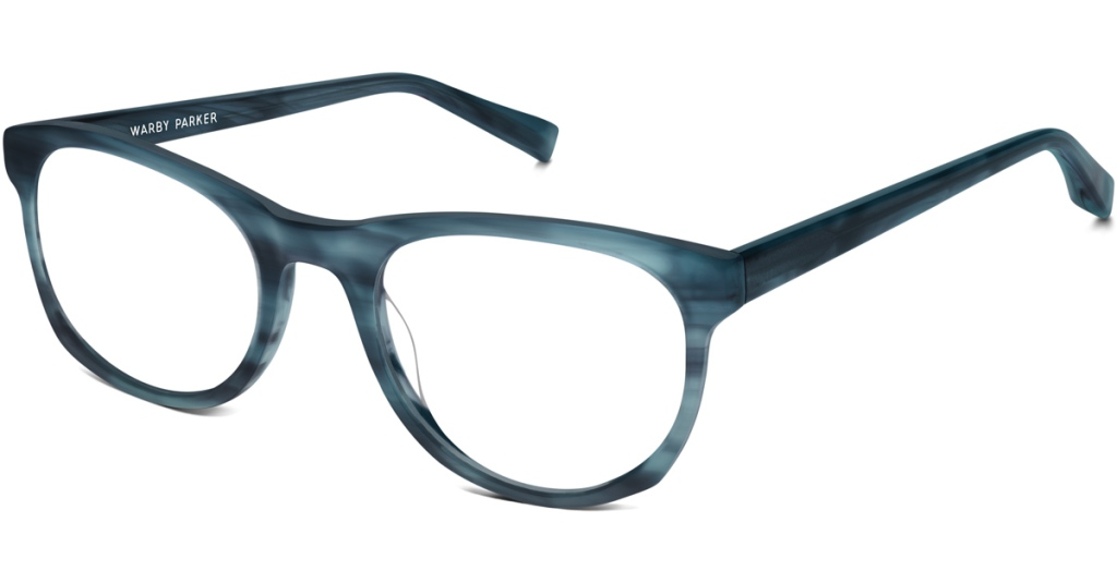 wp_edgar_340_eyeglasses_angle_a2_srgb
