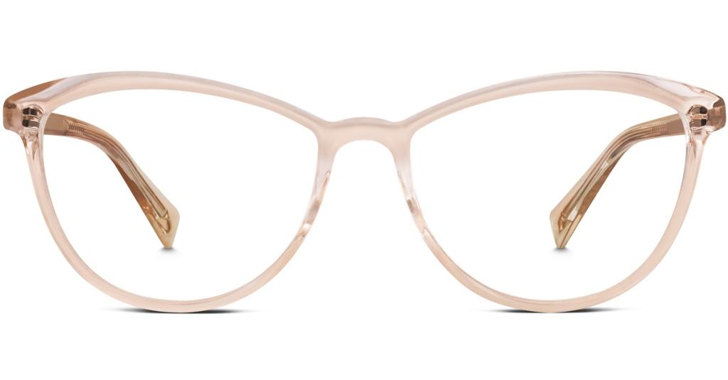 wp_louise_664_eyeglasses_front_a2_srgb