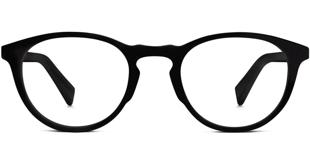 wp_otis_101_eyeglasses_front_a2_srgb
